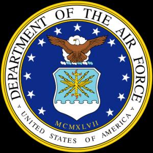 air-force-seal-300x300 (1).png