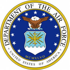 air-force-seal-300x300 (1).png
