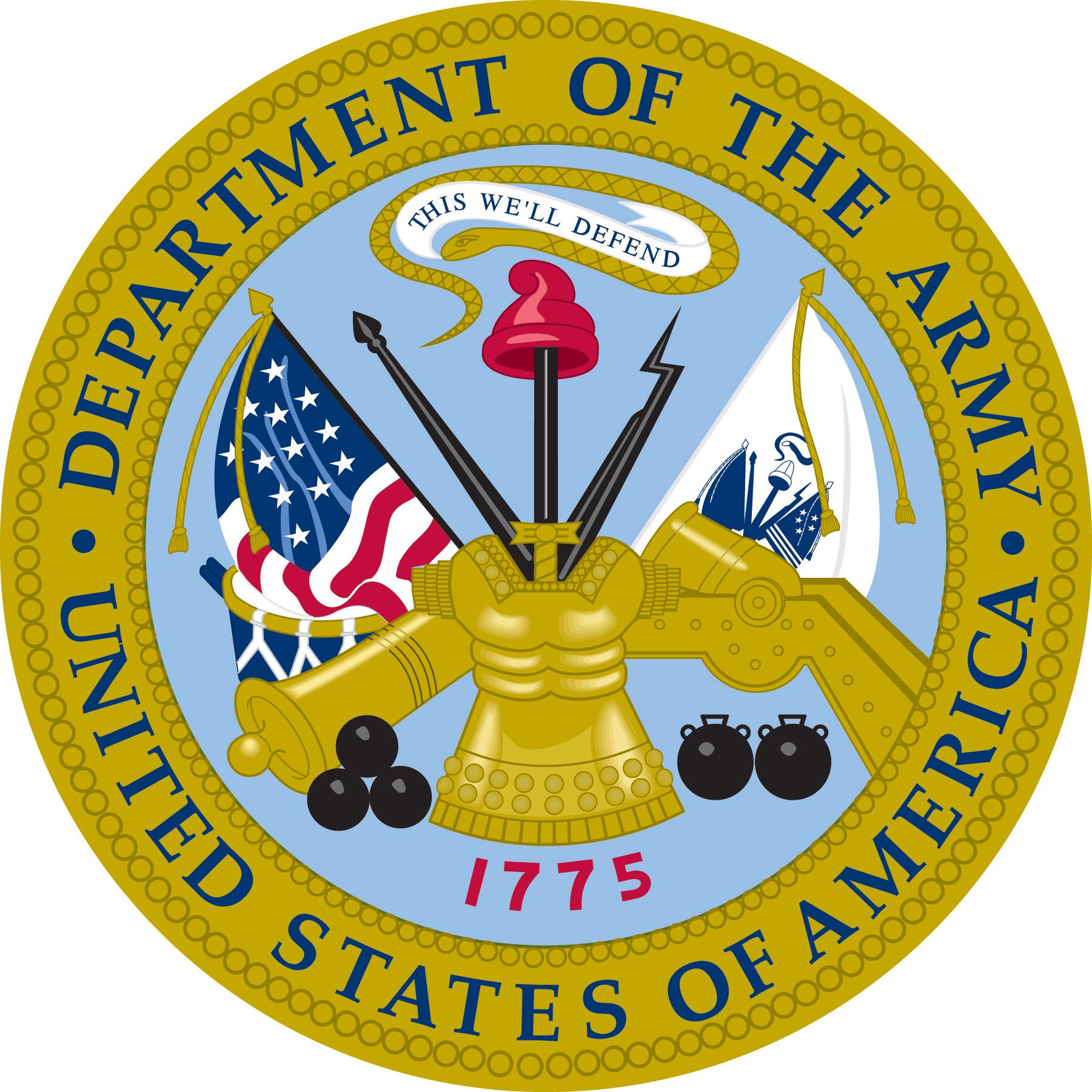 ArmySealHigh.jpg