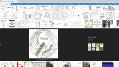 Screen Shot-Google Chrome- Search Words -us army chemical downwind hazard overlay-10 SEP 2010.JPG