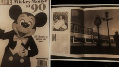 Picture Life Magazine- Mickey Mouse at 90- By Time Inc Vol 18 N0 16 AUG 17 2018 Issue Cover an...jpg