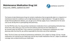 Image_Maintenance Medication Drug List-Express Scripts_14 SEP 2018.JPG