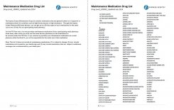 Image_Maintenance Medication Drug List-Express Scripts_pgs. 1-2 14 SEP 2018.JPG