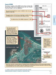 Image  3 FEMA's Using A Digital Flood Rate Insurance Map- DFIRM.JPG