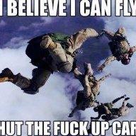 airbornemedic911