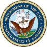 SECNAV M-1850.1 Department of the Navy Disability Evaluation System Manual