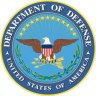 DoD Instruction 1332.14 Enlisted Administrative Separations