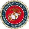 Congressional Research Service: Marine Corps Drawdown