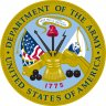 Army Post Deployment/Mobilization Respite Absence (PDMRA) Information Sheet