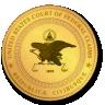 Wollman v. United States