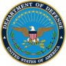 DoD Memo Extending Benefits to the Same-Sex Spouses of Military Members