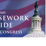 The Army CASEWORK GUIDE 114th CONGRESS