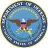 "DoD Financial Management Regulation 7A VOLUME 7A: ""MILITARY PAY POLICY - ACTIVE DUTY AND RESERVE PAY"