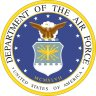 AF Form 1185 Commander's Impact Statement for MEB