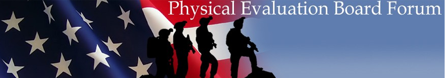 Physical Evaluation Board Forum